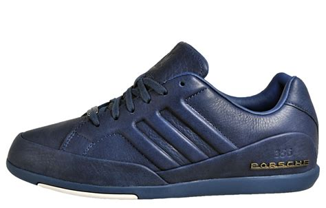 Adidas Porshe adidas porsche design trainers