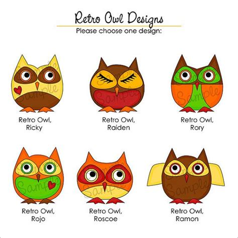 Best Photos Of Owl Cubeecraft Template Paper Owl Craft - 212 best p絆ces owls images on crafts owl