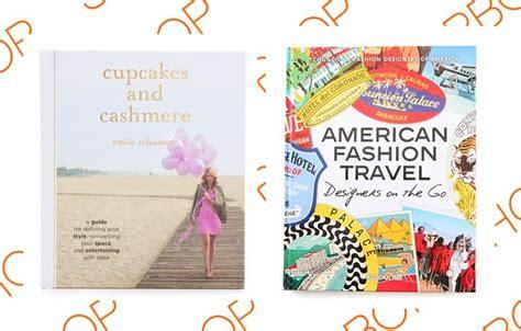 libro cupcakes and cashmere at estilozas biblioteca fashionista