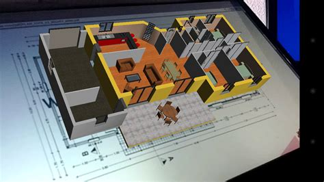 virtual 3d home design game virtual plan 3d android apps on google play