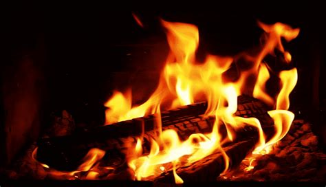 romantic wallpaper gif fire background gif www imgkid com the image kid has it