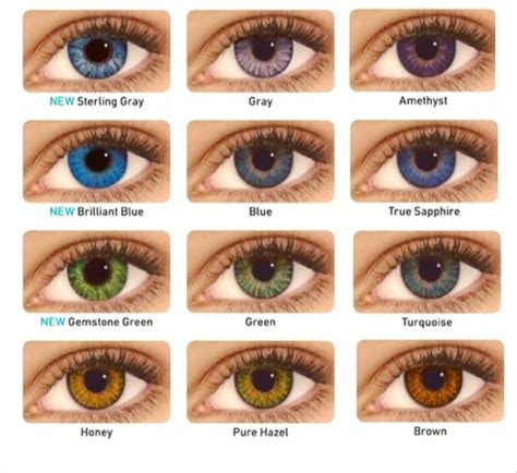 color contacts for sale hazel contact lenses for sale classifieds