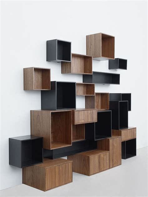 shelving layout best 25 mdf furniture ideas on pinterest plywood