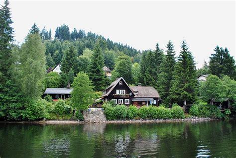 the black forest germany the black forest germany world for travel
