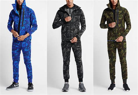 Asli Original Jaket Adidas Tech Fleece Hoodie Black 708096 010 nike tech fleece camo hoodie sportfits
