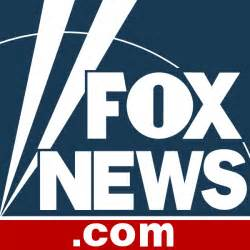 Fox News Fox News Breaking News Updates News Headlines
