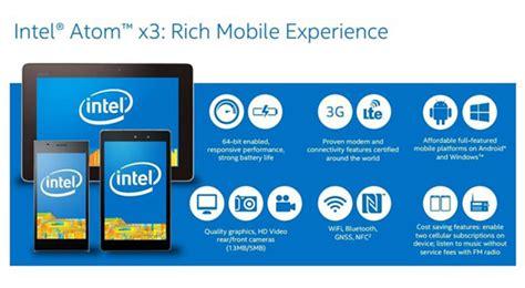 Tablet Intel Terbaru jual advan x7 black dan tablet android harga murah bergaransi