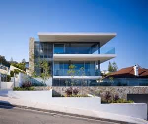 exclusive home builders