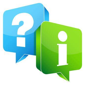 Bewerbungsfragen Fragen Und Antworten Fragen Und Antworten Kuba Portal
