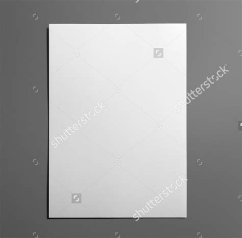Blank Flyers 12 Free Psd Ai Vector Eps Format Download Free Premium Templates Easy Flyer Template