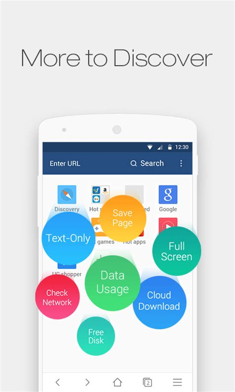 uc browser v9 apk free uc browser mini v9 6 0 apk for android free for android