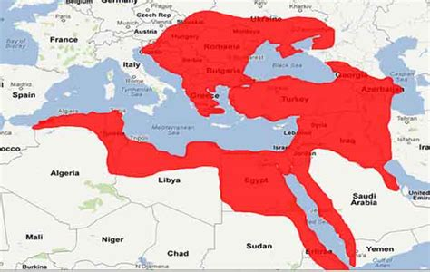 imperio otomano o que é o imp 233 rio otomano ascens 227 o decl 237 nio e queda