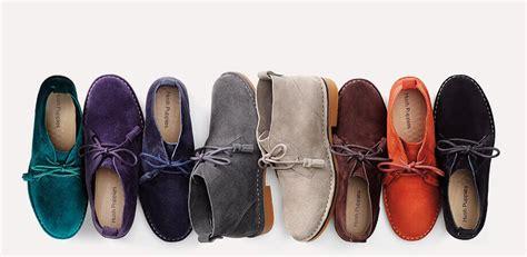 comfortable pumps brands amazing comfortable shoes for teachers best designer