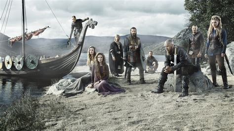 wallpaper 3d viking vikings 2015 canadian tv series poster hd wallpaper