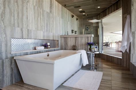 smart bathroom ideas 10 awesome ways to take advantage of smart home technology