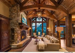My Dream Home Interior Design 17 Best Images About Squaw Mountain Residence On Pinterest