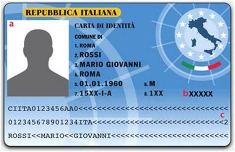 comune di teramo ufficio anagrafe carta di identit 224 ora 232 valida 10 anni ilquotidiano it