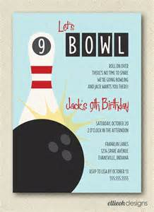 best 25 bowling invitations ideas on bowling bowling and
