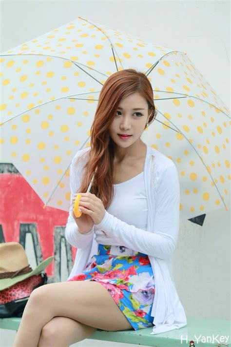 china doll climb 93 best best models korea images on korean