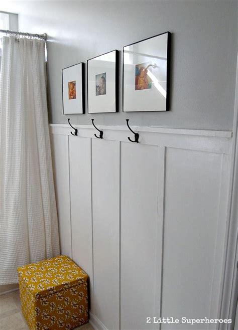 boards for bathroom walls beadboard bathroom design ideas