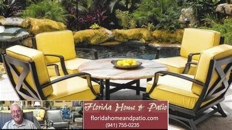 sarasota patio furniture patio patio furniture sarasota home interior design