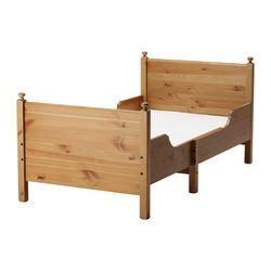 ikea extendable bed ikea minnen leksvik extendable bed bedroom kids furniture