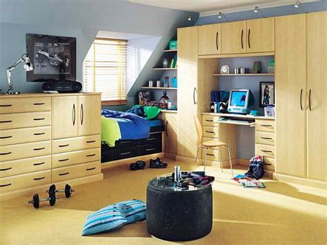 cool room ideas guys bedroom cool room ideas for guys room ideas
