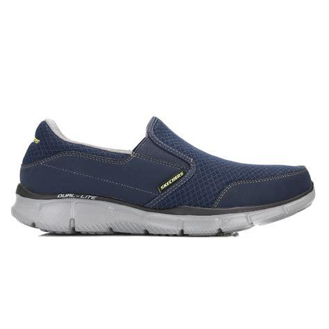 Sepatu Skechers Dual Lite skechers dual lite scarpembtestive it
