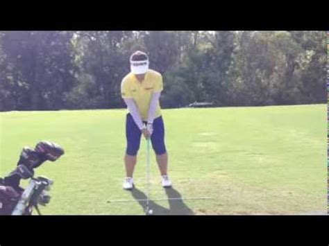 amy yang golf swing 2013 lpga amy yang swing youtube