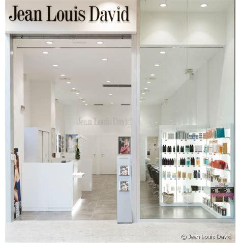 jean louis david porta di roma nuovi saloni jean louis david design high tech e