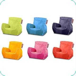 Childrens Bean Bag Armchair Mini Me Kids Beanbag Chair Contemporary Kids Chairs