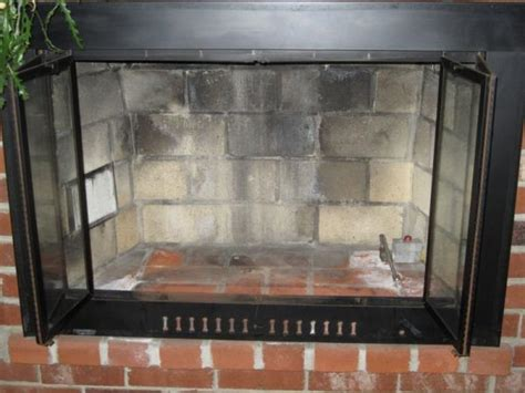 fireplace repair houston new parts for gas fireplace doityourself