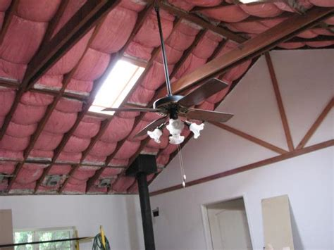 Do It Yourself Ceiling by Wood Ceiling Doityourself Community Forums