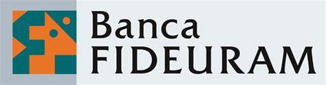 Banca Fedeuram by File Logo Banca Fideuram Png