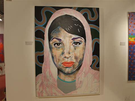 when art meets design 1614282870 art meets design at new gallery randburg sun
