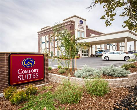 comfort inn davis ca comfort suites woodland visit yolo county california