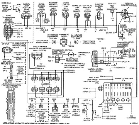 Millermatic 135 Mig Welder Parts Diagram2000 Ford