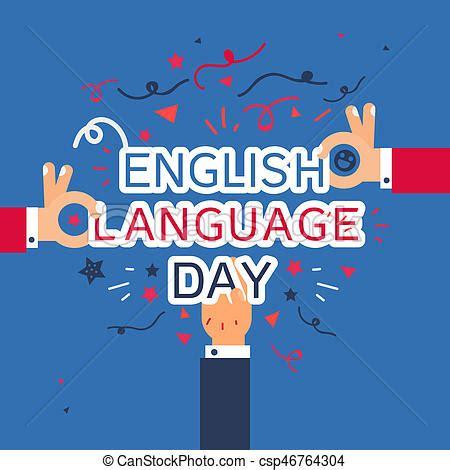 Imagenes English Day | bandera d 237 a idioma ingl 233 s idioma seres humanos