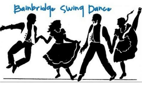 bainbridge swing dance swing dance archives geauga news