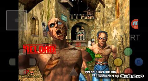 the house of the dead 4 music android dc emulator reicast the house of the dead 2 game