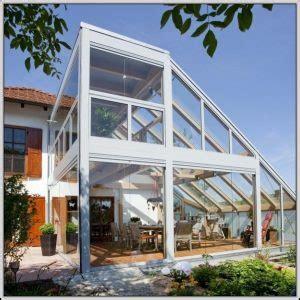 wintergarten selber bauen forum wintergarten auf balkon bauen heimdesign
