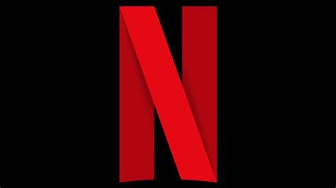 A Place Netflix Netflix Review Rating Pcmag