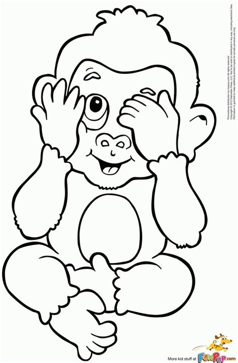 coloring page baby owl cute baby owl coloring pages coloring home