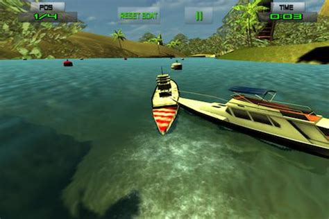 rc boat games rc boat racing 187 android games 365 free android games