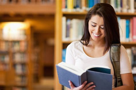 student success in college doing what works books reading choice single answer archives pte
