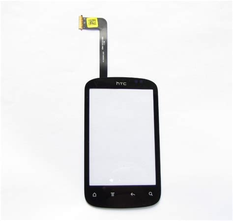 themes for htc explorer a310e free download htc explorer a310e original touch screen digitizer front glass