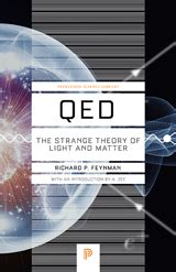 quantum electrodynamics advanced books classics ebook feynman r p qed the strange theory of light and matter