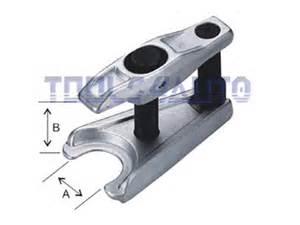 22mm bmw e36 e46 e34 e39 joint separator extractor