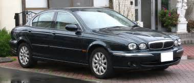 Jaguar X Type 2009 Review Jaguar X Type 2009 Review Amazing Pictures And Images