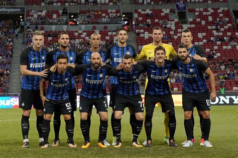 Inter Away 1617 Top Grade Official 2017 18 inter milan season preview and staff predictions serpents of madonnina